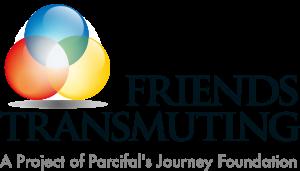 Friends Transmuting, with Mark Hoza and Wiley Morgan